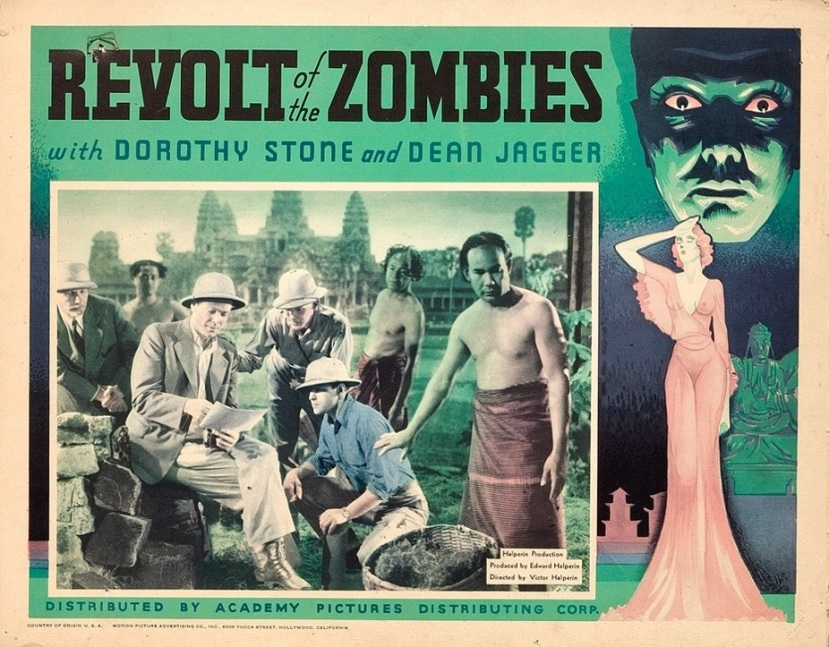 revolt-of-the-zombies-14