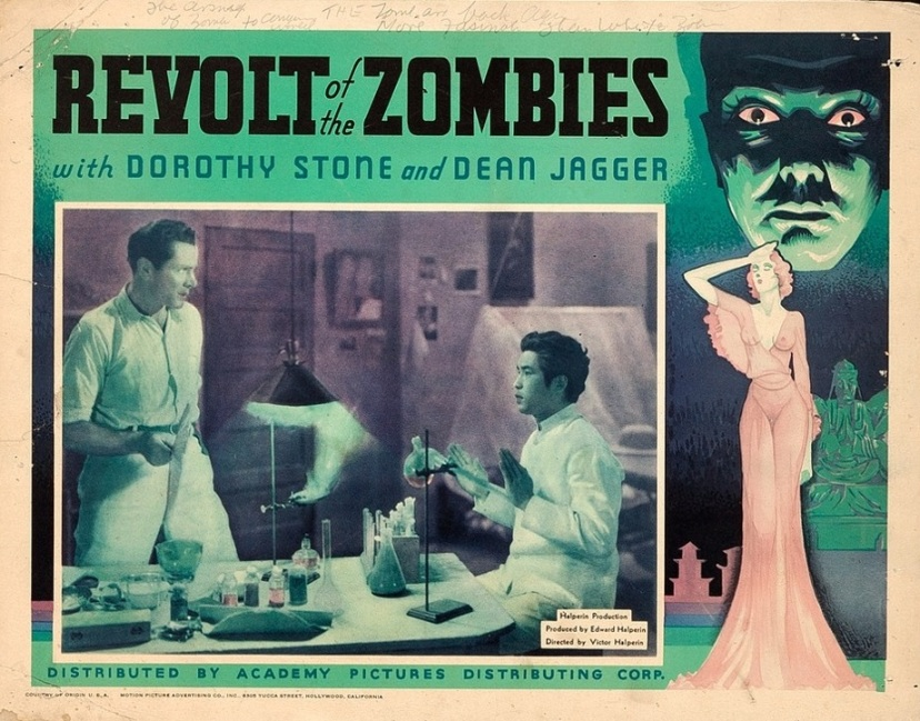 revolt-of-the-zombies-16