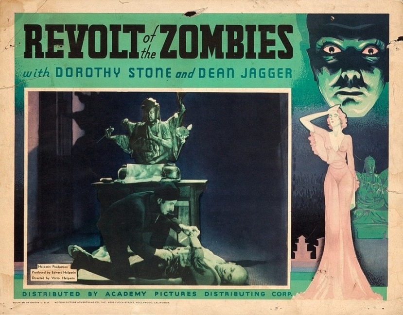 revolt-of-the-zombies-17