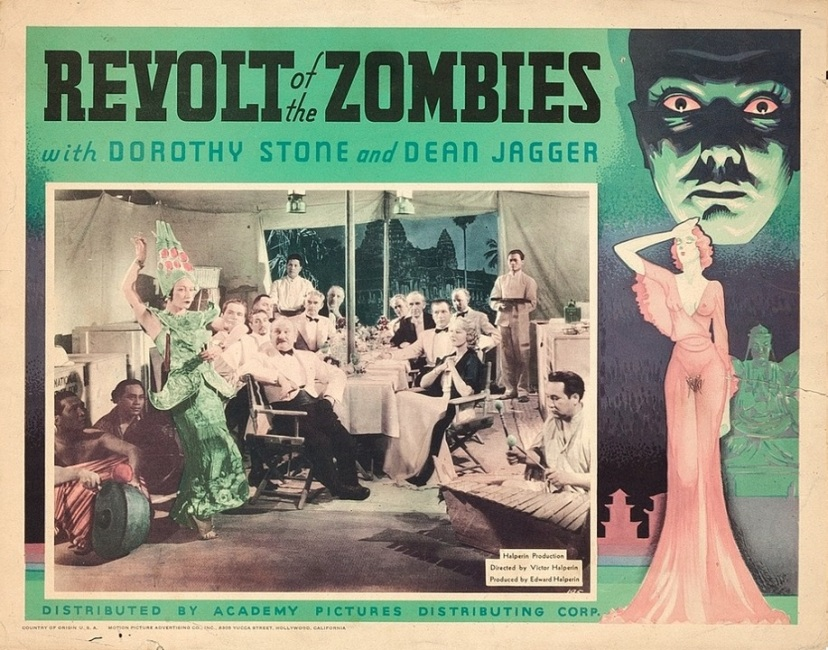 revolt-of-the-zombies-18