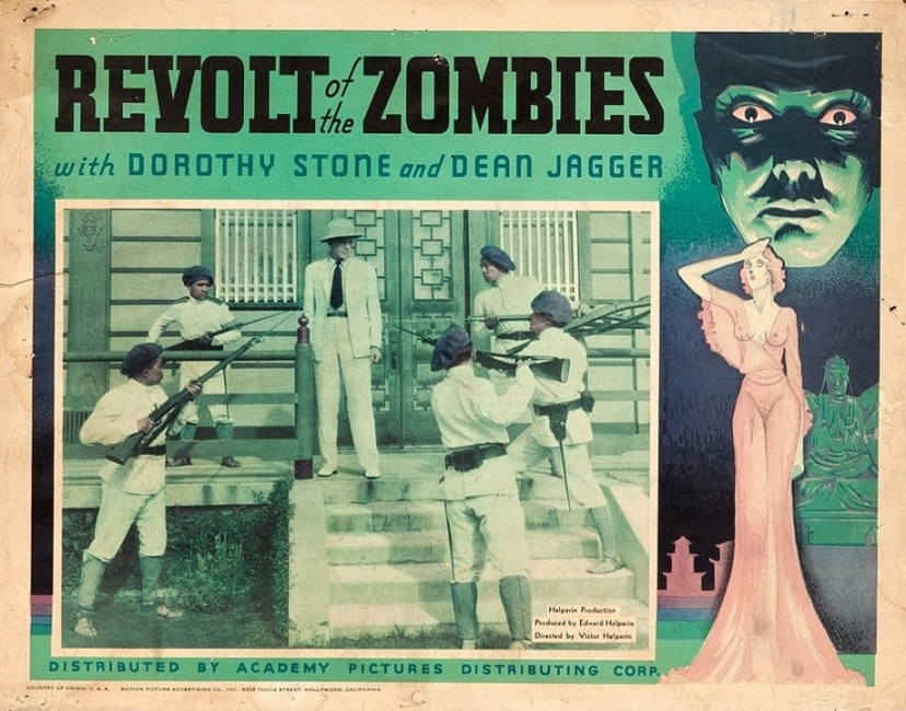 revolt-of-the-zombies-19