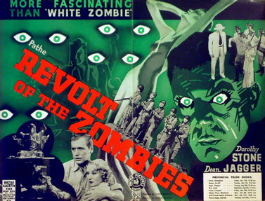 revolt-of-the-zombies-4