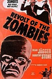 revolt-of-the-zombies-5