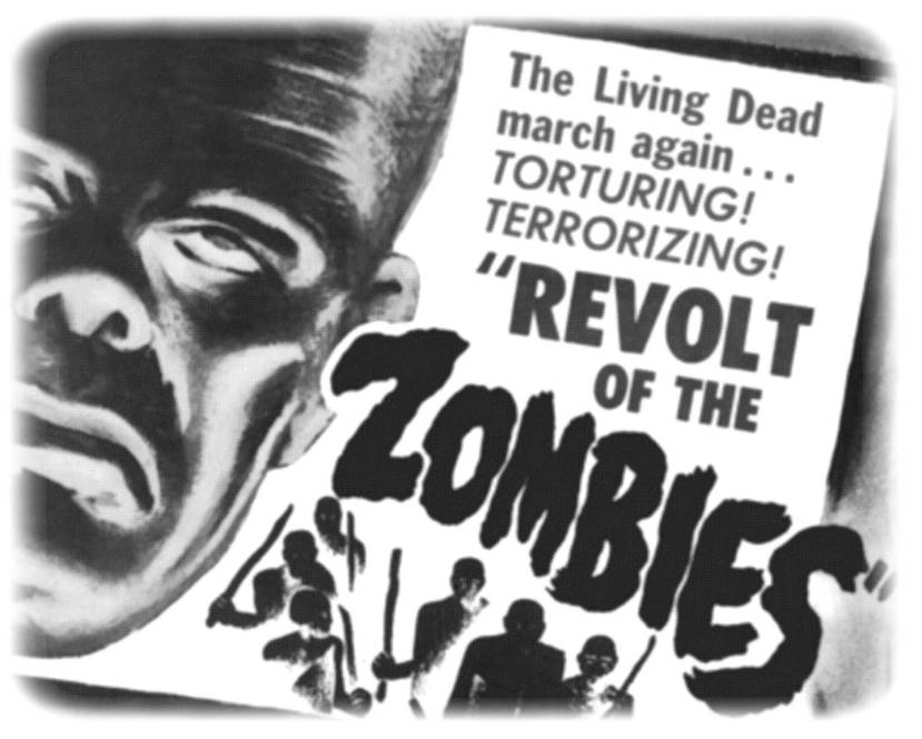 revolt-of-the-zombies-6