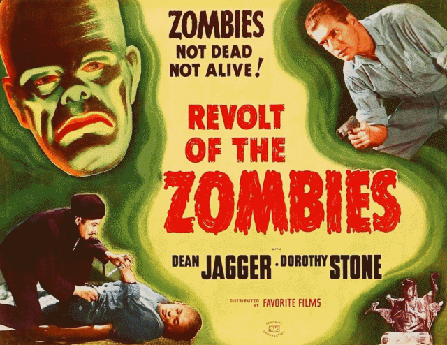 revolt-of-the-zombies-7