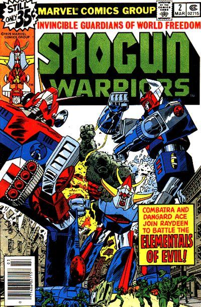 shogun-warriors-2