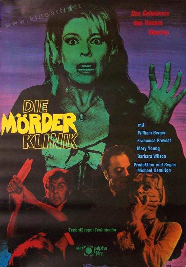 the-murder-clinic-10