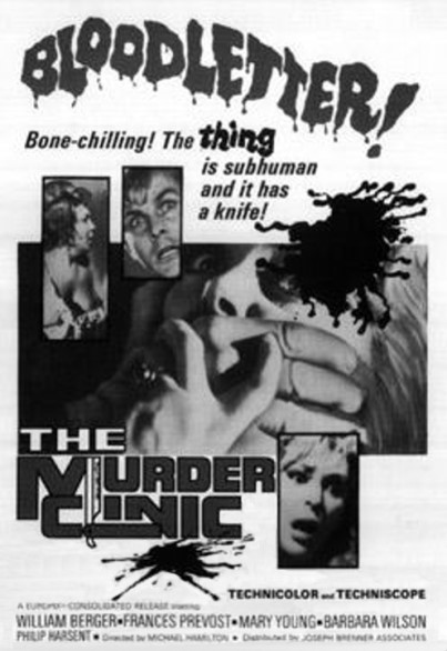 the-murder-clinic-4