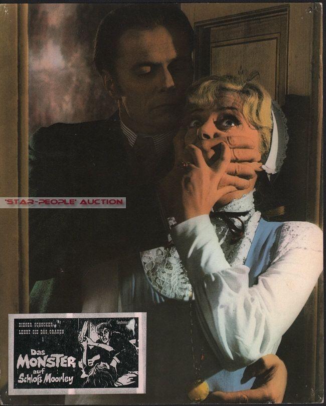 the-murder-clinic-48