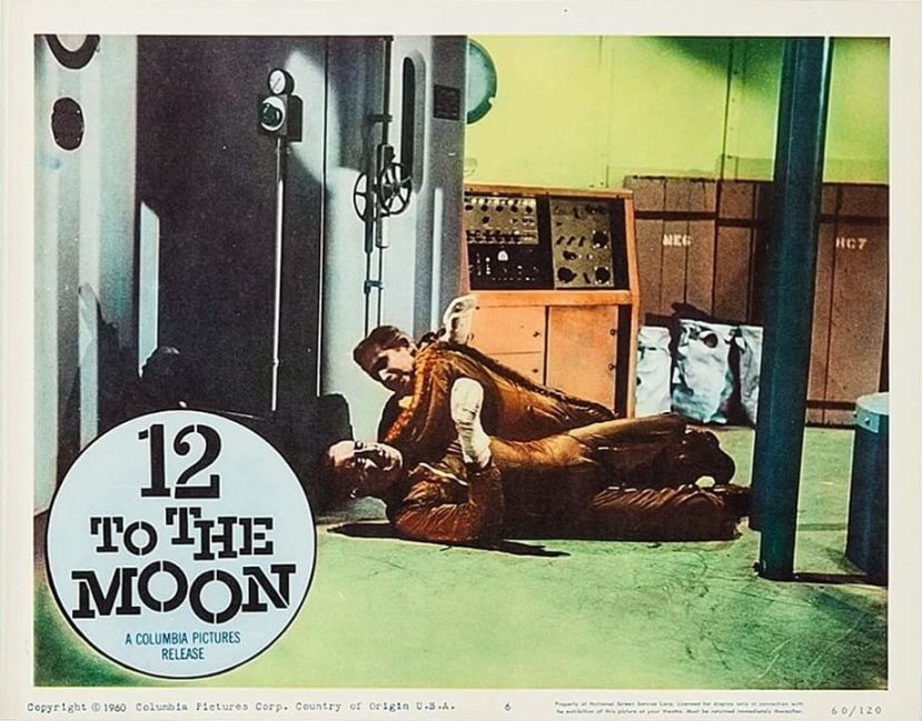 12-to-the-moon-11