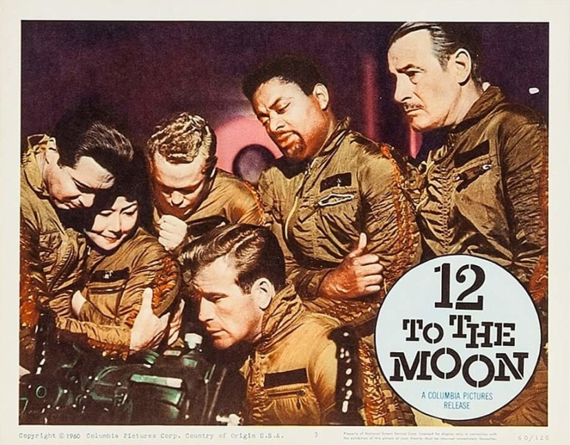 12-to-the-moon-12