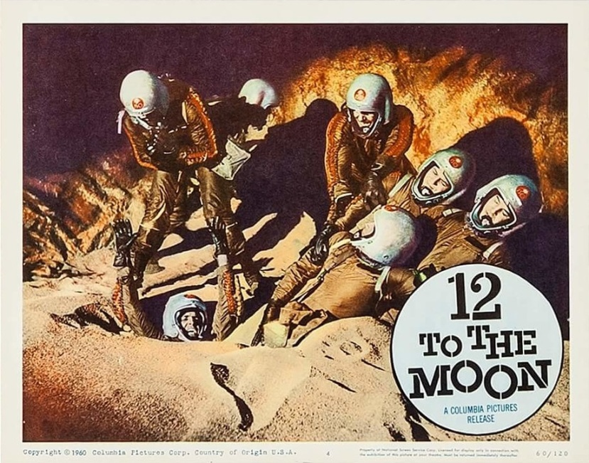 12-to-the-moon-13