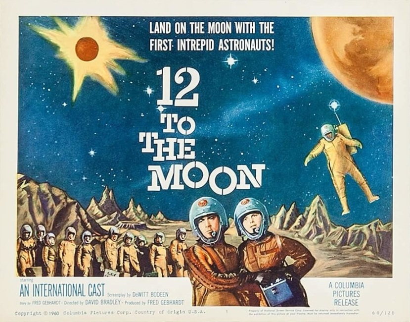 12-to-the-moon-14