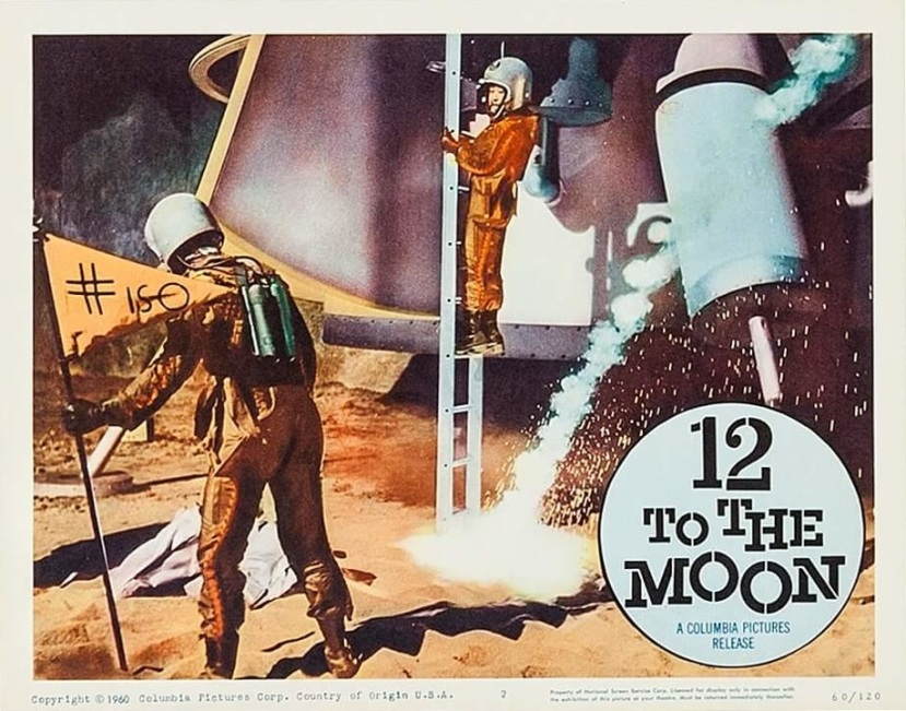 12-to-the-moon-15