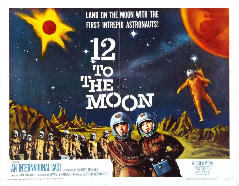 12-to-the-moon-2