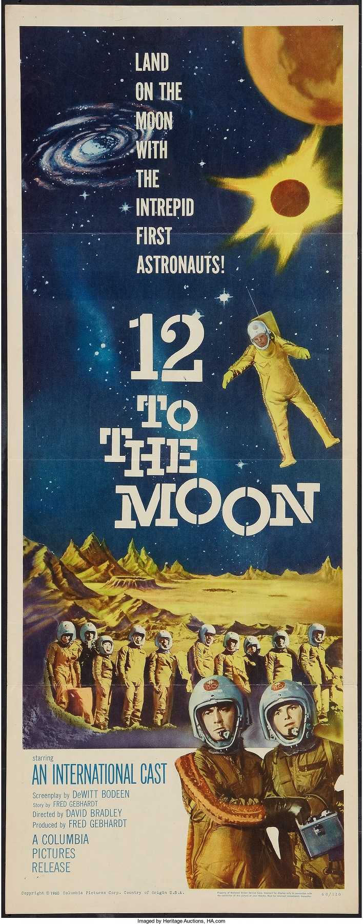 12-to-the-moon-3