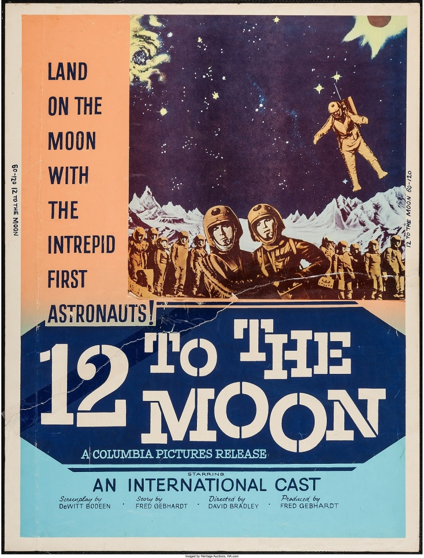 12-to-the-moon-4