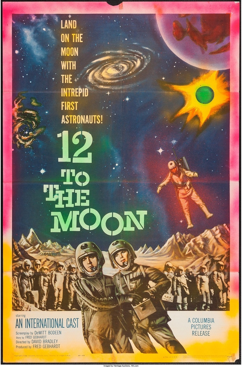 12-to-the-moon-5