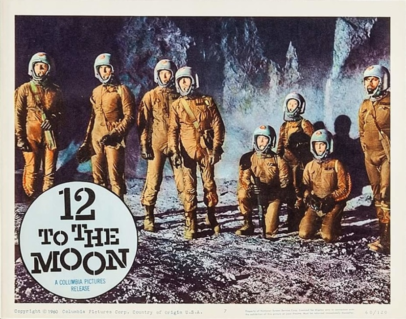 12-to-the-moon-8