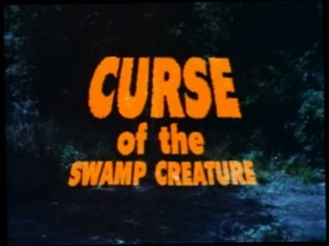 curse-of-the-swamp-creature-4