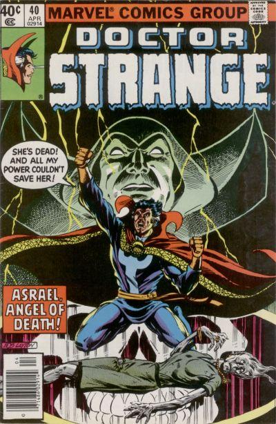 doctor-strange-vol-2-40