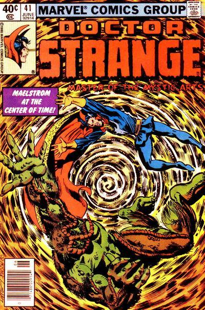 doctor-strange-vol-2-41