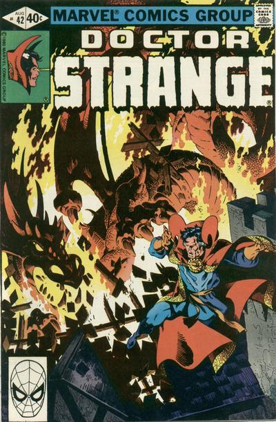 doctor-strange-vol-2-42kite44doctor-strange-vol-2-42