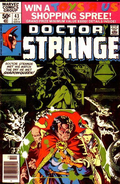 doctor-strange-vol-2-43kite44doctor-strange-vol-2-43