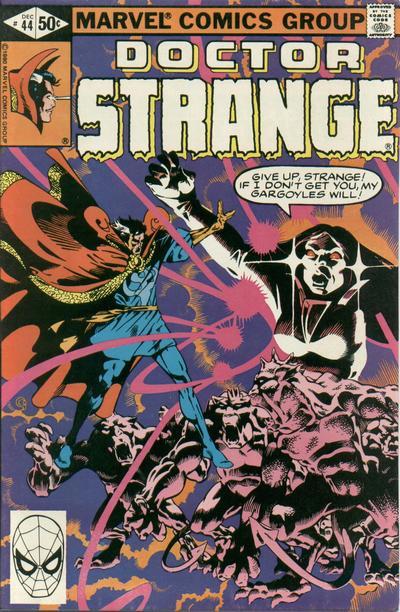 doctor-strange-vol-2-44