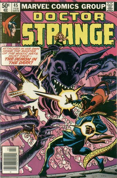 doctor-strange-vol-2-45kite44doctor-strange-vol-2-45