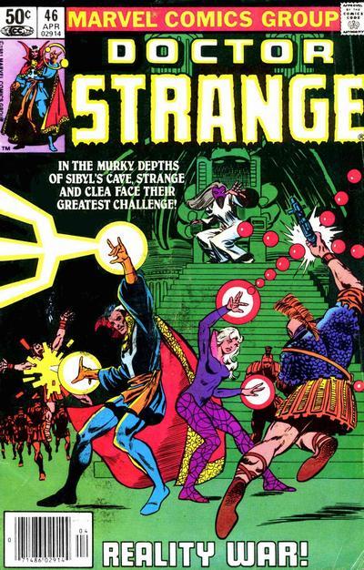 doctor-strange-vol-2-46