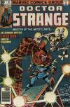 doctor-strange-vol-2-47