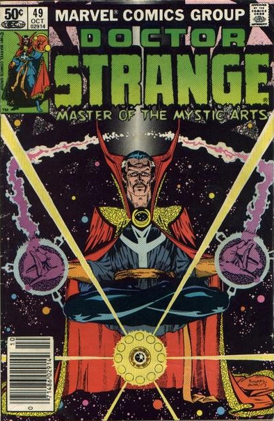 doctor-strange-vol-2-49