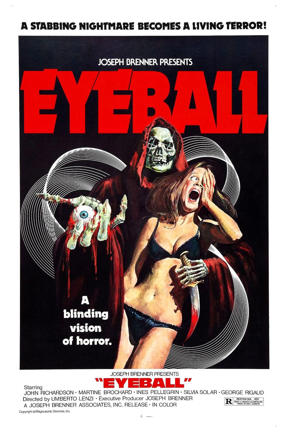 eyeball-2kite44eyeball-2eyeball-9eyeball-12eyeball-24