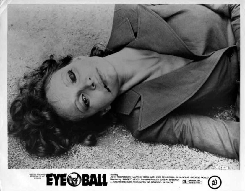 eyeball-23