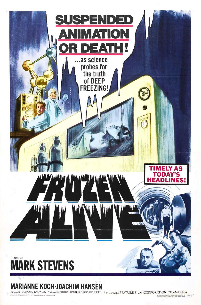 frozen-alive-1