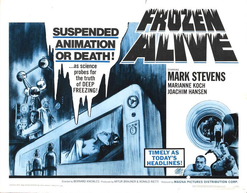 frozen-alive-2