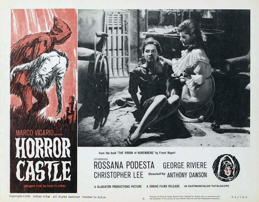 horror-castle-11