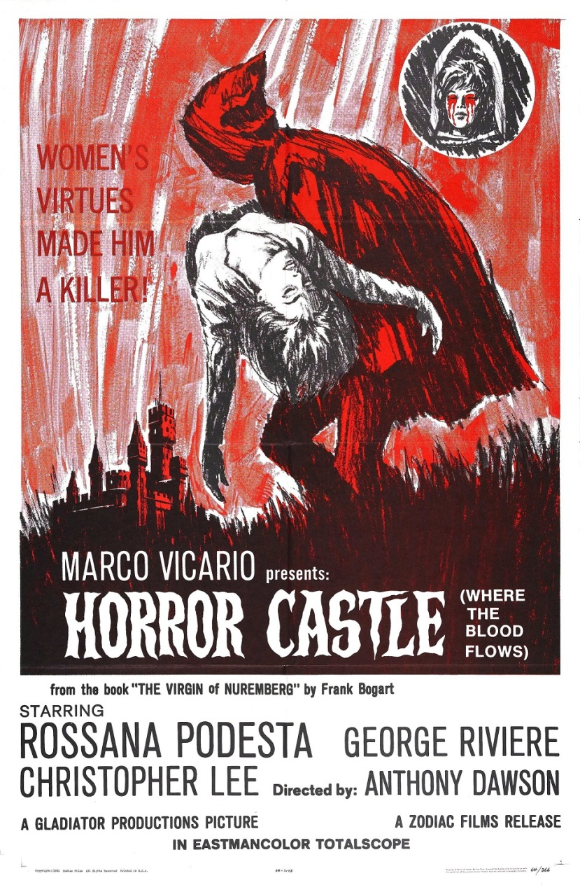 horror-castle-1