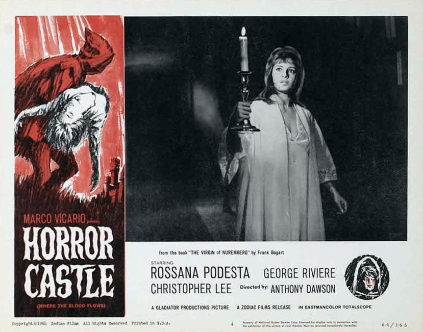 horror-castle-12