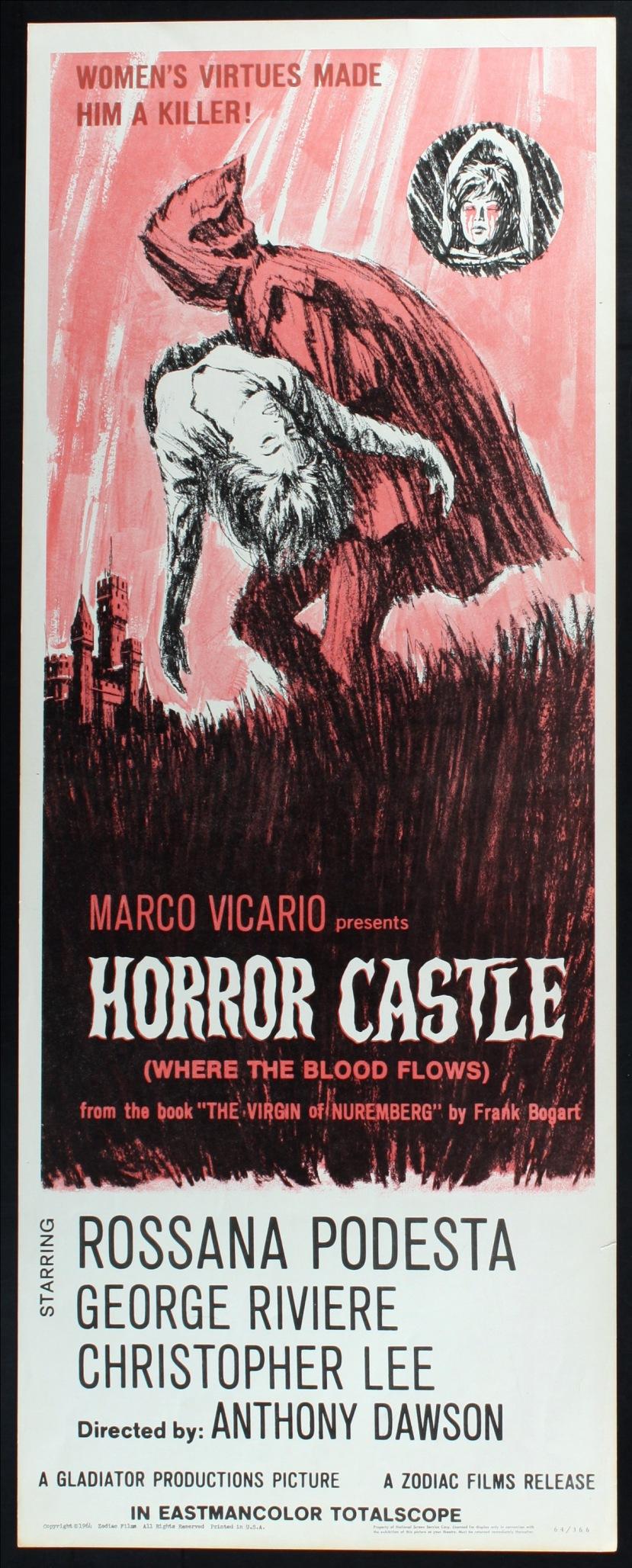 horror-castle-24