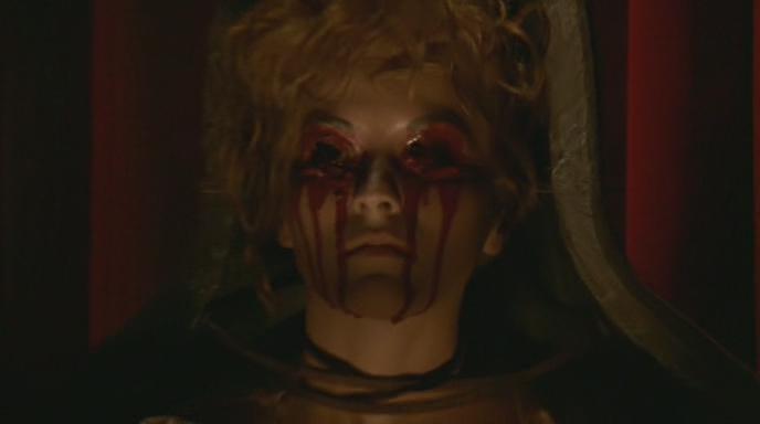 horror-castle-30
