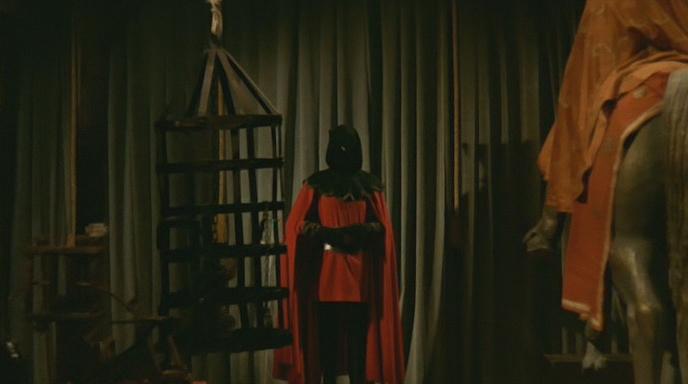 horror-castle-32