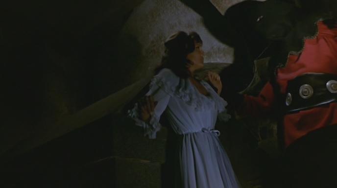horror-castle-35