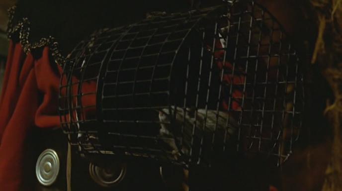 horror-castle-39