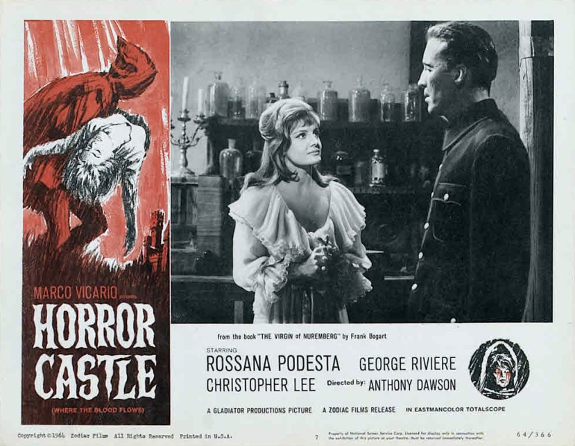 horror-castle-5