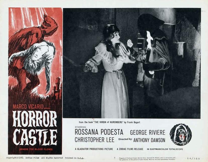 horror-castle-6