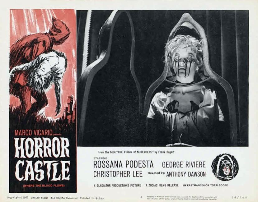 horror-castle-7