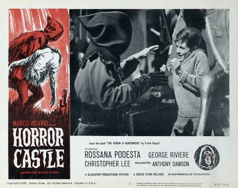 horror-castle-8