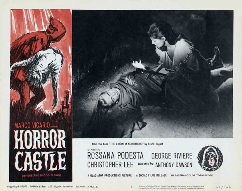 horror-castle-9